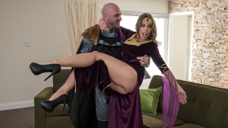 Britney Amber Porn Mir, ПОРНО ВК, new Porn vk, HD 1080, Big Tits, Blonde, Bubble Butt, Caucasian,