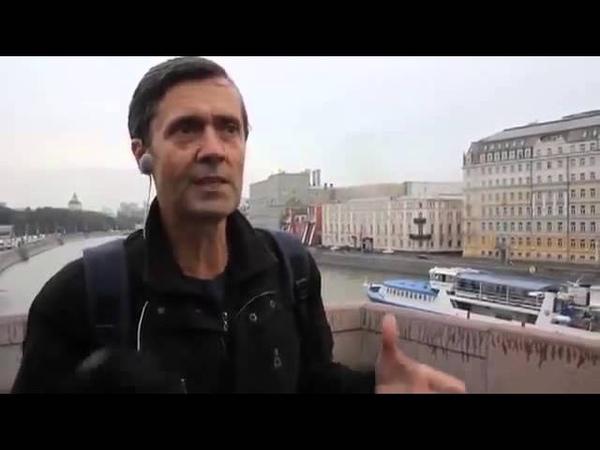 Воровство Русских Патентов для Израиля Золотарев А Ю