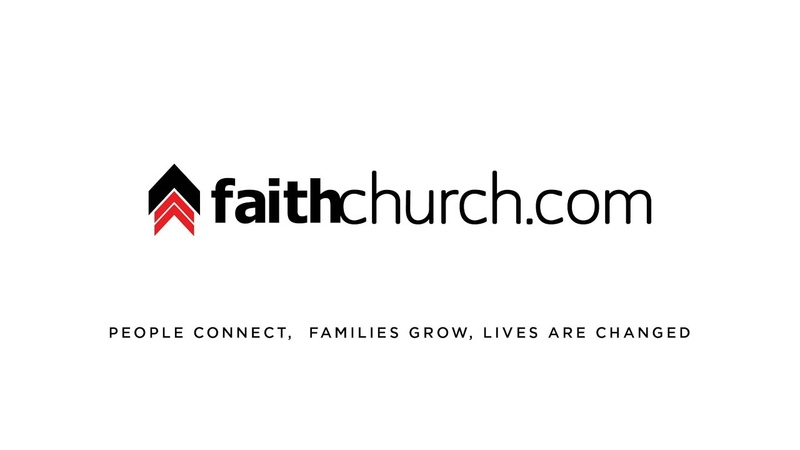 Pastor Phil Clemens Blueprint To Faith 3 7 2020