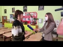 Интервью директора Гимназии № 3 Светланы Сергеевны Ильиной о дистанционном режиме обучения