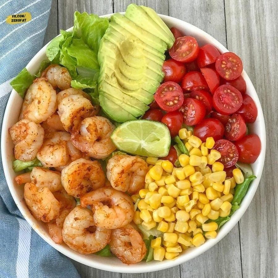 Блюда диета фото