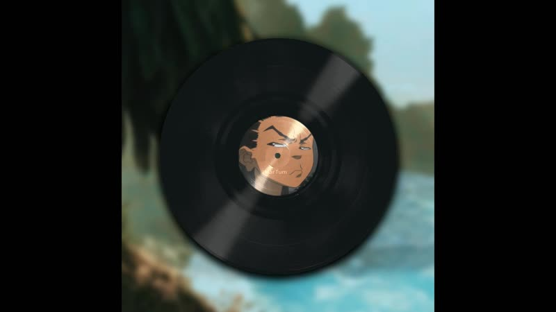 Xoxa - Truwer Beat ( NO SALE )