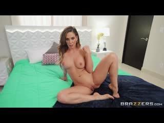 Cherie Deville - Cherie Peeping порно porno русский секс домашне