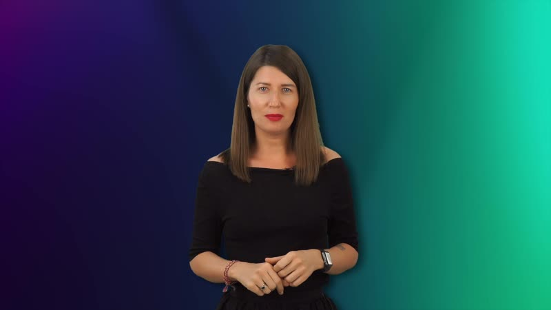 Видеокурс Кистьмастихин