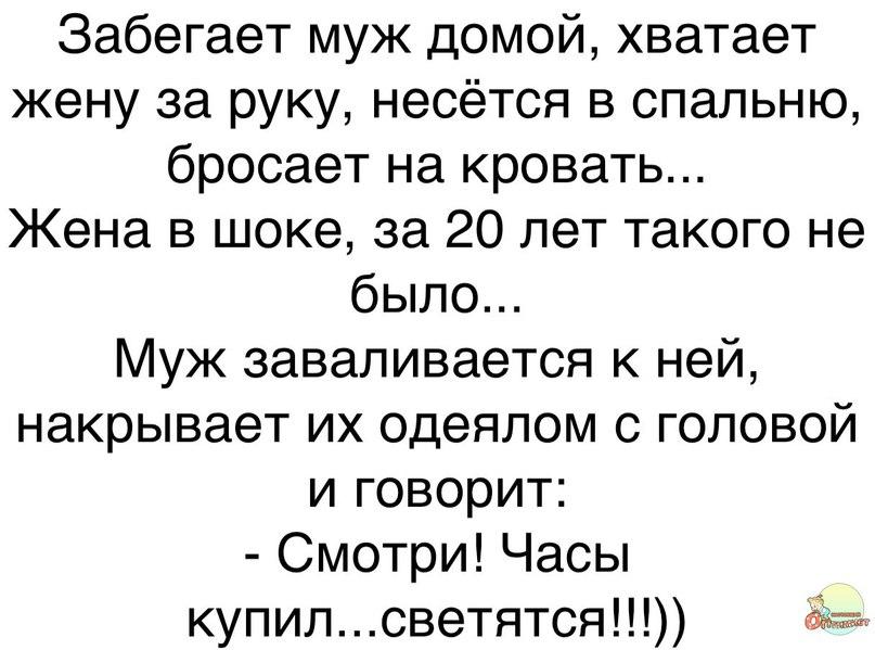 Светлана Власова   Санкт-Петербург