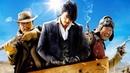 Хороший, плохой, долбанутый (2008) комедия, Боевик, Суббота, лучшедома, фильмы, выбор, кино, приколы, топ, кинопоиск