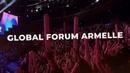 Global Forum 2020