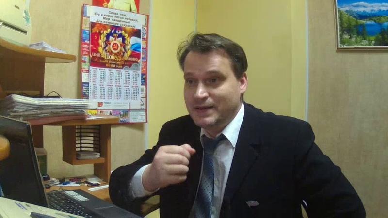 Обсудим изменение ст 125 Конституции РФ и вообще право на судебную защиту