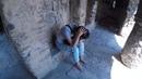 17 Грузия 2017 Телави Самый трудный подъём Крепость греми Алаверди Ночь в заброшенном доме
