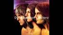 Abaddon's Bolero - Emerson, Lake Palmer [1972]