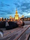 Эдуард Перец фото #39
