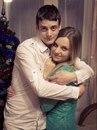 Максим Незола фото #36