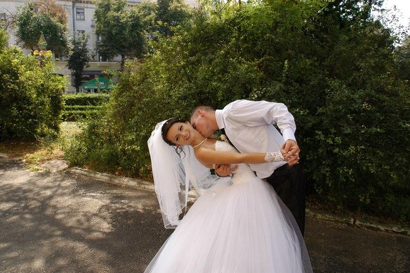 Надія Прачук | Тернополь
