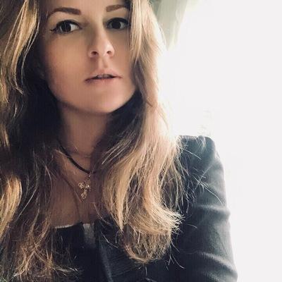 Аня рябчук секс