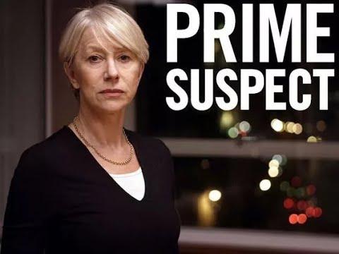 Главный подозреваемый 3 сезон 2 серия детектив триллер криминал 1993 Великобритания