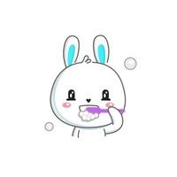 Rin Rabbitson