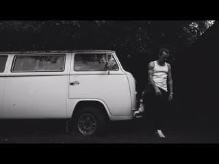 The Denp  Bad Girl Good Boy (official video)