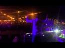 DJ Yonce - День Города Озеры ( Август 2014)