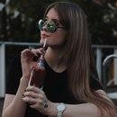 Ирина Ваймер фото #25