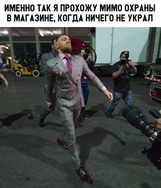 yQFtGAbOsLk.jpg