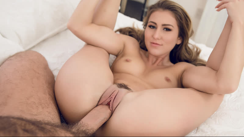 Paige Owens Porn Mir, ПОРНО ВК, new Porn vk, HD 1080, All Sex, Big Tits, Blowjob, Brunette, Cow Girl,
