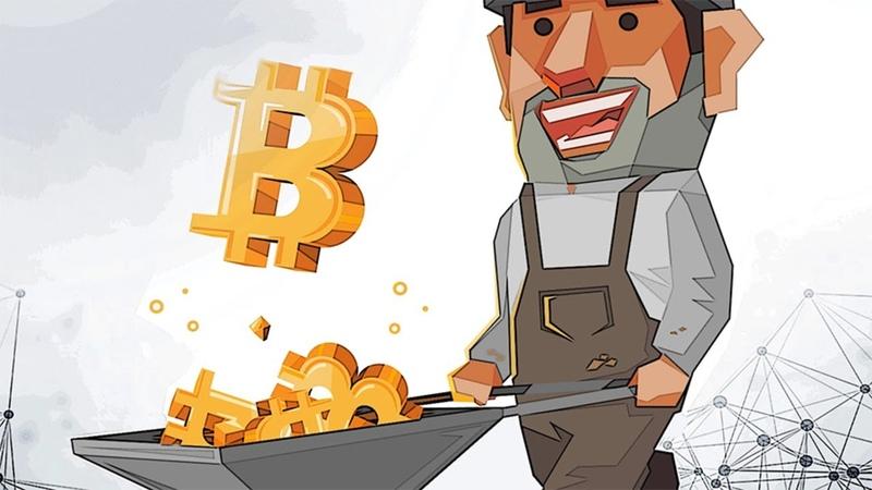 COINTIPLY хороший букс по заработку биткоинов Жирные выплаты