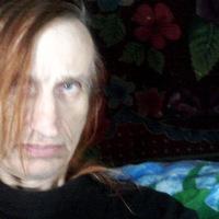 Алексей Бадалан
