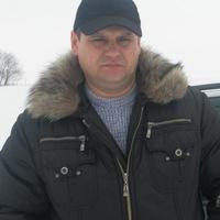 Степан Сухарський