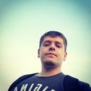 Денис Бубнов