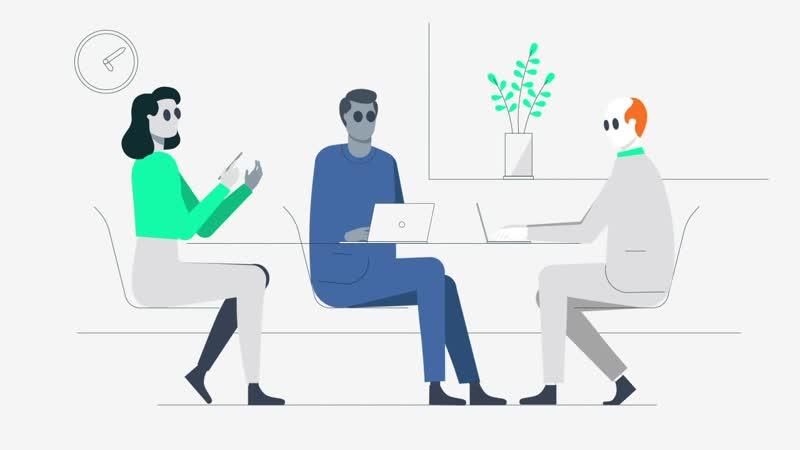 Сбербанк Онлайн доступен слабовидящим и незрячим