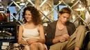 Про любовь Только для взрослых 1 сезон серия смотреть онлайн бесплатно в хорошем качестве hd720 на СТС