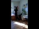 Танцевалки для взрослых ч.1