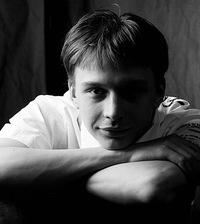 Антон Овсянников