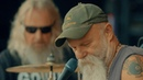 Seasick Steve @ Mainstage Arras (FR) - Can You Cook