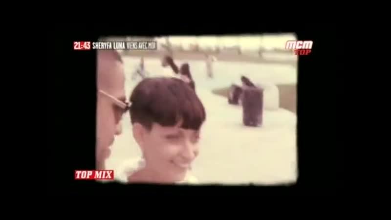 SHERYFA LUNA Viens Avec Moi MCM TOP TOP MIX