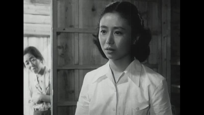 Children of Hiroshima.1952.dvdrip_[1.46]