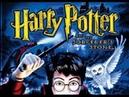 Эмоциональное прохождение - Гарри Поттер и Философский каменьPC Часть 1