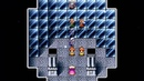 Let's Play Final Fantasy IV COMPLETE 13 - Total Recall