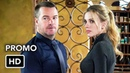 NCIS: Los Angeles 11x15 Promo The Circle (HD) Season 11 Episode 15 Promo ft. Bar Paly
