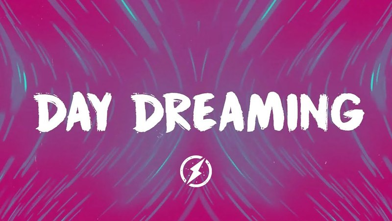 Raycoper, Z Z - Day Dreaming (feat. Drama B) (Lyrics Video) [No Copyright]