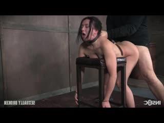 SexuallyBroken - mandy muse and dee williams