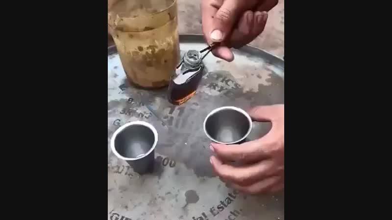 нано молоко