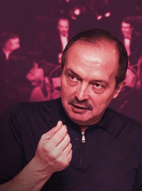 """Команду Козлова ждут большие проблемы? Прогнозы на вторую игру Летней серии """"Что? Где? Когда""""?"""