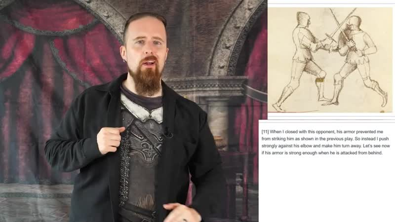 Why Armor Did Not Make Knights Invulnerable