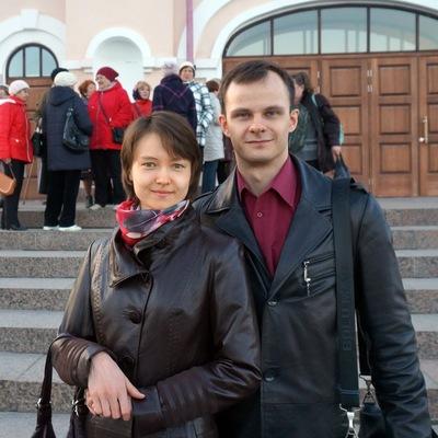 Екатерина Шангитова