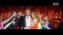 Олег Винник та Олена Шоптенко у новому сезоні шоу «Танці з зірками» - скоро на 11