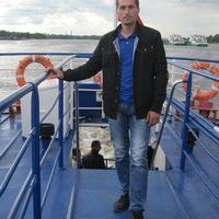 Андрей Вавинский