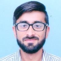 Mubasher Saeed