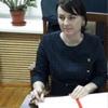 Шингарова Замира