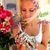 Nereng-Dellarosa Margarita-Emilie-Mariya